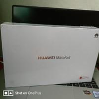 Huawei Matepad Tablet 10,4 Inch