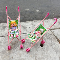 mainan dorongan boneka susan