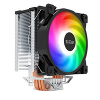 PCCOOLER GI-X4S - CPU COOLER 120mm