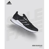 Sepatu Lari ADIDAS SOLAR BLAZE ART/STYLE : EF0815 BNIB ORIGINAL