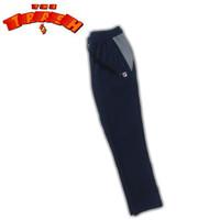 celana olahraga training/trackpant fila casual second original