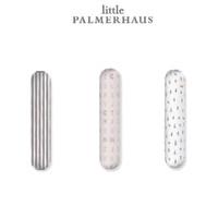 Little Palmerhaus Baby Bolster Cover Sarung Guling Bayi