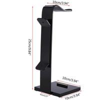 Stand Headphone universal / stand headset / Hanger Headphone