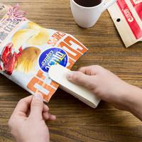 CUCI GUDANG MESIN PENYEGEL Kantong Makanan Model Manual Serba Guna
