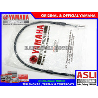 KABEL SPEEDOMETER KM XRIDE X-RIDE X RIDE 125 ASLI ORIGINAL YAMAHA