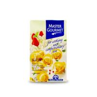 Krim Masak Non Dairy Cooking Cream Master Gourment 1 Liter Masakan 1 L