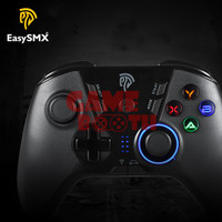 EasySMX ESM-9110 Rechargeable Wireless PC Gaming Controller