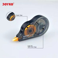 Tip X Roll Joyko / Correction Tape