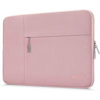 Tas Laptop Macbook Sleeve Mosiso Shockproof Size 13 inch