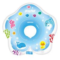 Pelampung Renang Anak Playmax 76 - Ban leher Baby Neck Ring