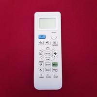 Remote / Remot AC Sharp Plasmacluster Multi Universal
