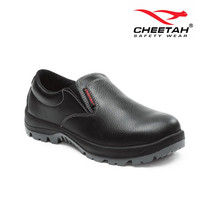Cheetah - Safety Shoes Rebound - Double Sol Polyurethane - 7001H