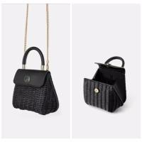 Zara Sling bag (preloved)