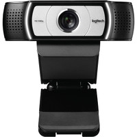 Logitech C930E HD Webcam 1080p H.264 video compression Kamera Camera