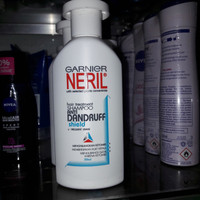 NERIL SHAMPO LOSS GUARD 200ml
