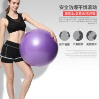 Bola Yoga / Gym Ball / Yoga Ball 65CM