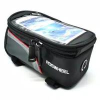 Tas Bag Sepeda Anti Air for Smartphone