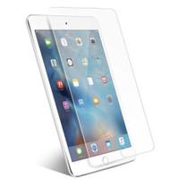 "Tempered Glass iPad 8 10.2"" (2020)"