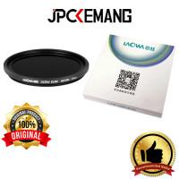 Filter ND1000 37mm Laowa Ultra Slim ND1000 37mm ORIGINAL