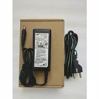 Charger Laptop Samsung 19V 3 16A NP300 NP300E4V NP300E4X NP275 NP275E4