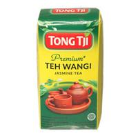 Tong Tji Premium Jasmine Tea 50 g