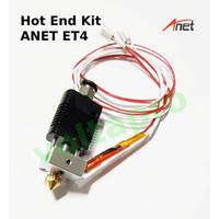 Hot End Kit Anet ET4 Original