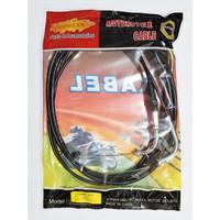 28941. KABEL GAS GOMEXX MIO J / SOUL GT 110