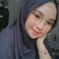 kacamata or korea/kacamata kekinian/kacamata minus/plus/blueray 1303