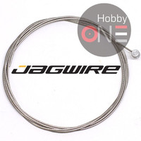 Jagwire SPORT Slick Stainless MTB Brake Cable - Kabel Inner Rem Sepeda