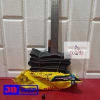 BAN DALAM SEPEDA 26 X 175 SD 2125 SWALLOW PENTIL PANJANG 48 MM