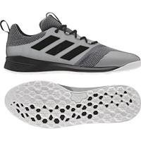 Sepatu Futsal ADIDAS Ace Tango 17.2 Turf Size 44 (BB4747) ORI (BNIB)