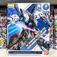 MG Freedom Gundam 2.0 Clear Ver Gundam Base Limited