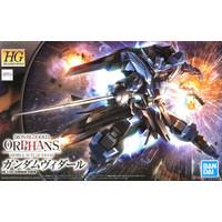 Gundam HG Vidar 1/144 Bandai IBO