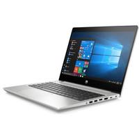 HP Laptop ProBook 430 G7 [9GA89PA] Core i7-10510U 8GB 512GB W10 PRO