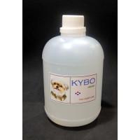 Parfum Anjing Kybo Dream Pet Parfume 1Liter KDP1