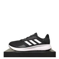 Sepatu Running Lari Adidas Duramo 9 Black BB7066 ORIGINAL BNIB