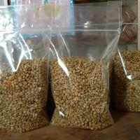 Biji Kopi Excelsa (Green Bean) 1 kg
