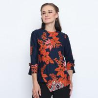 Blouse Batik Cornelia Adinata Batik