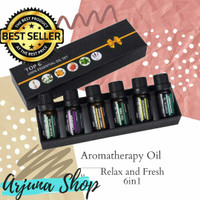 YOUNG LIVING OIL ESSENTIAL OIL AROMATERAPI DIFFUSER ESENTIAL OIL WS014
