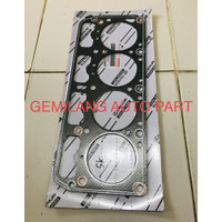PACKING CYLINDER HEAD ASLI TOYOTA KIJANG SUPER 5K / GRAND