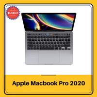 Macbook pro 2020 MXK32 Intel i5 1,4Ghz 256GB 8GB
