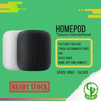 Apple HomePod Wireless Smart Speaker Original Garansi Resmi Apple