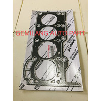 PACKING CYLINDER HEAD ASLI TOYOTA AVANZA 1.5 / RUSH / TERIOS