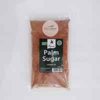 Ricoman Palm Sugar 400gr