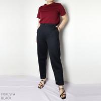 Foresta Pants - Celana Panjang Wanita