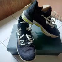 Nike Lebron 16 Low sz US10 original