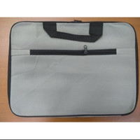 Tas Softcase Laptop, Notebook, Netbook 10 / 12 / 14 inch - Murah