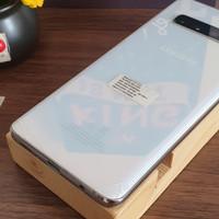 Samsung Galaxy S10 RAM 8.128GB