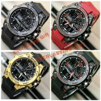 Jam Tangan Pria G-Shock GS23