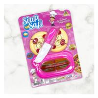 mainan masak masakan